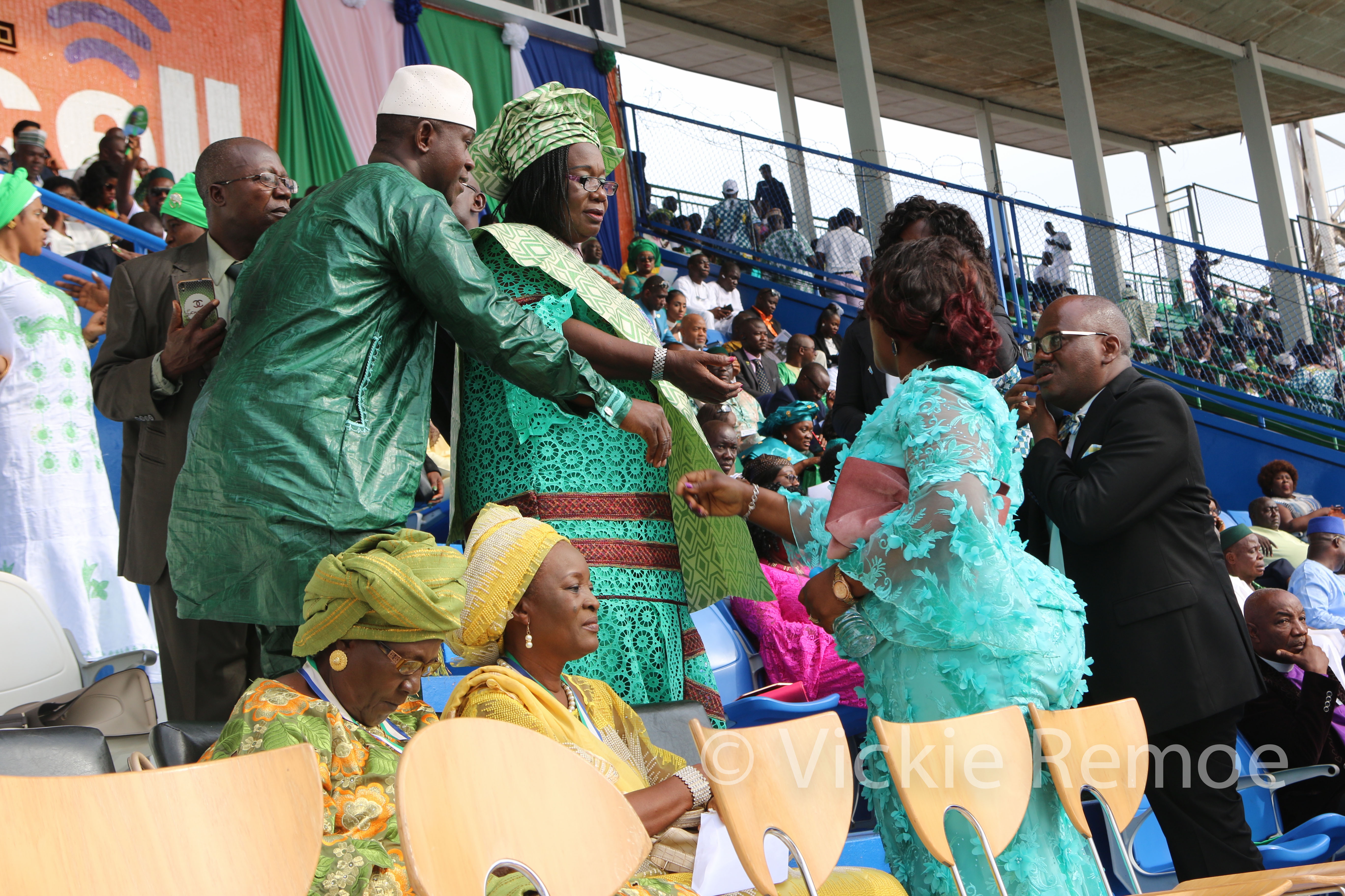 SierraLeone-Inauguaration-PresidentMaadaBio-SLPP11