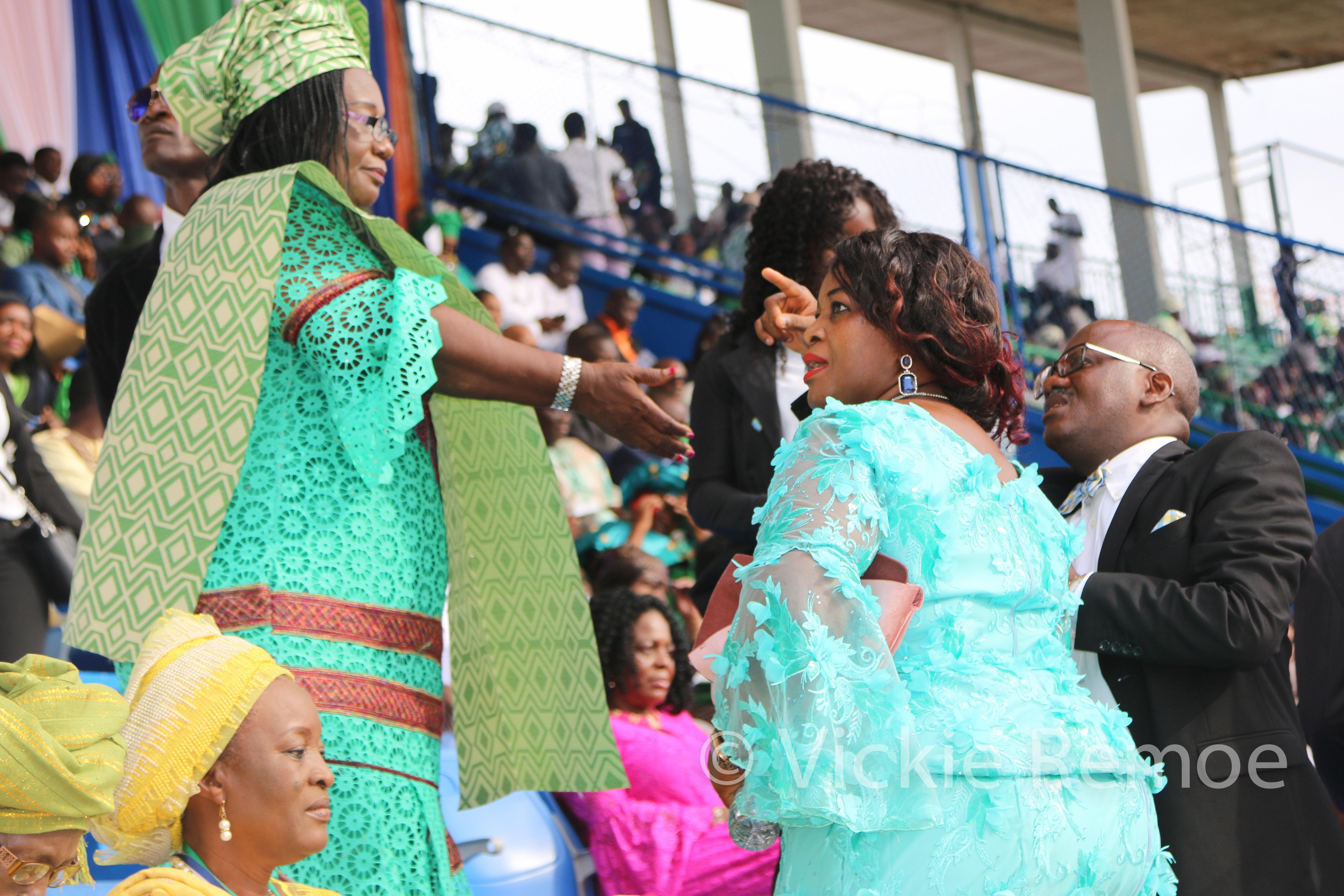 SierraLeone-Inauguaration-PresidentMaadaBio-SLPP12