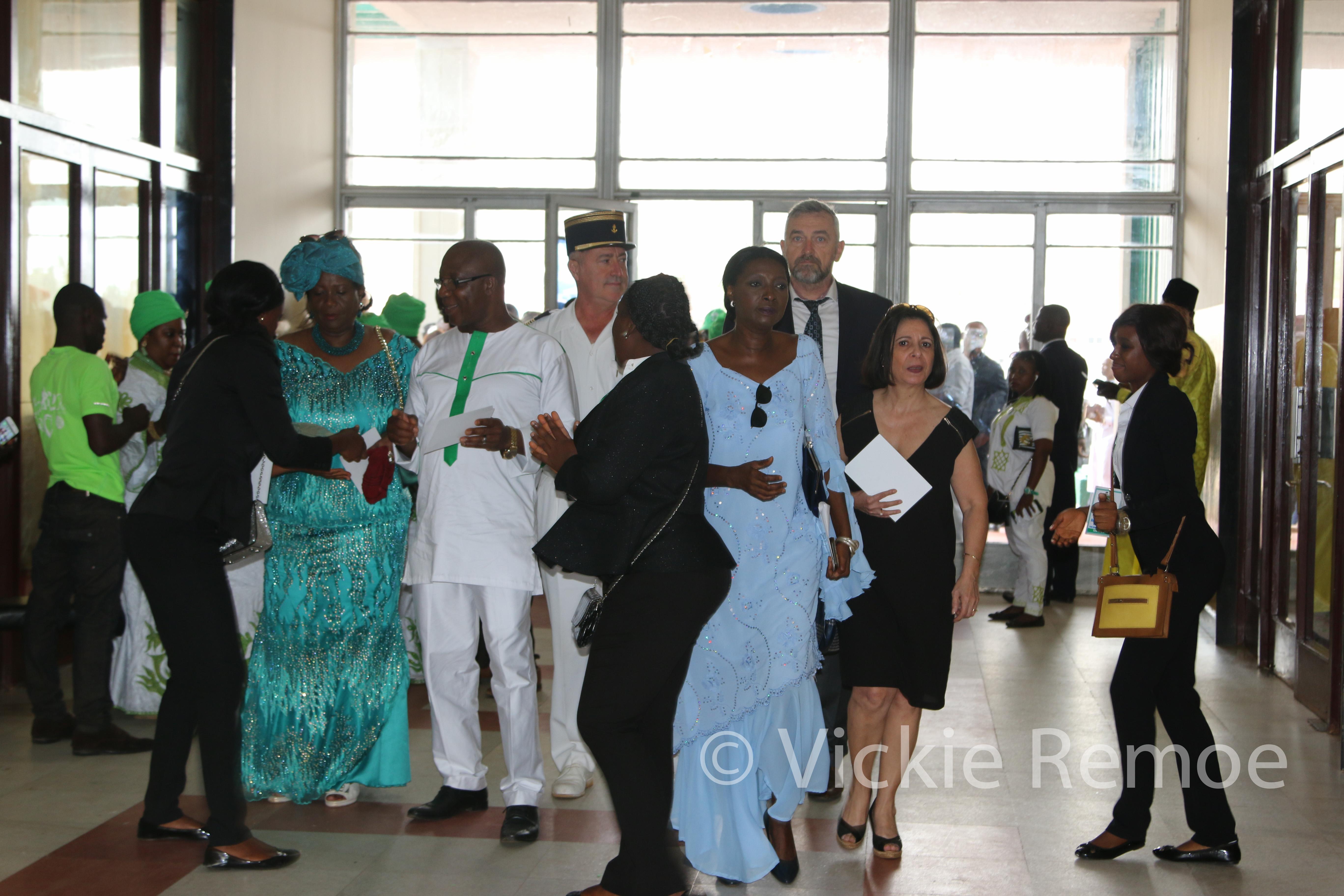SierraLeone-Inauguaration-PresidentMaadaBio-SLPP14