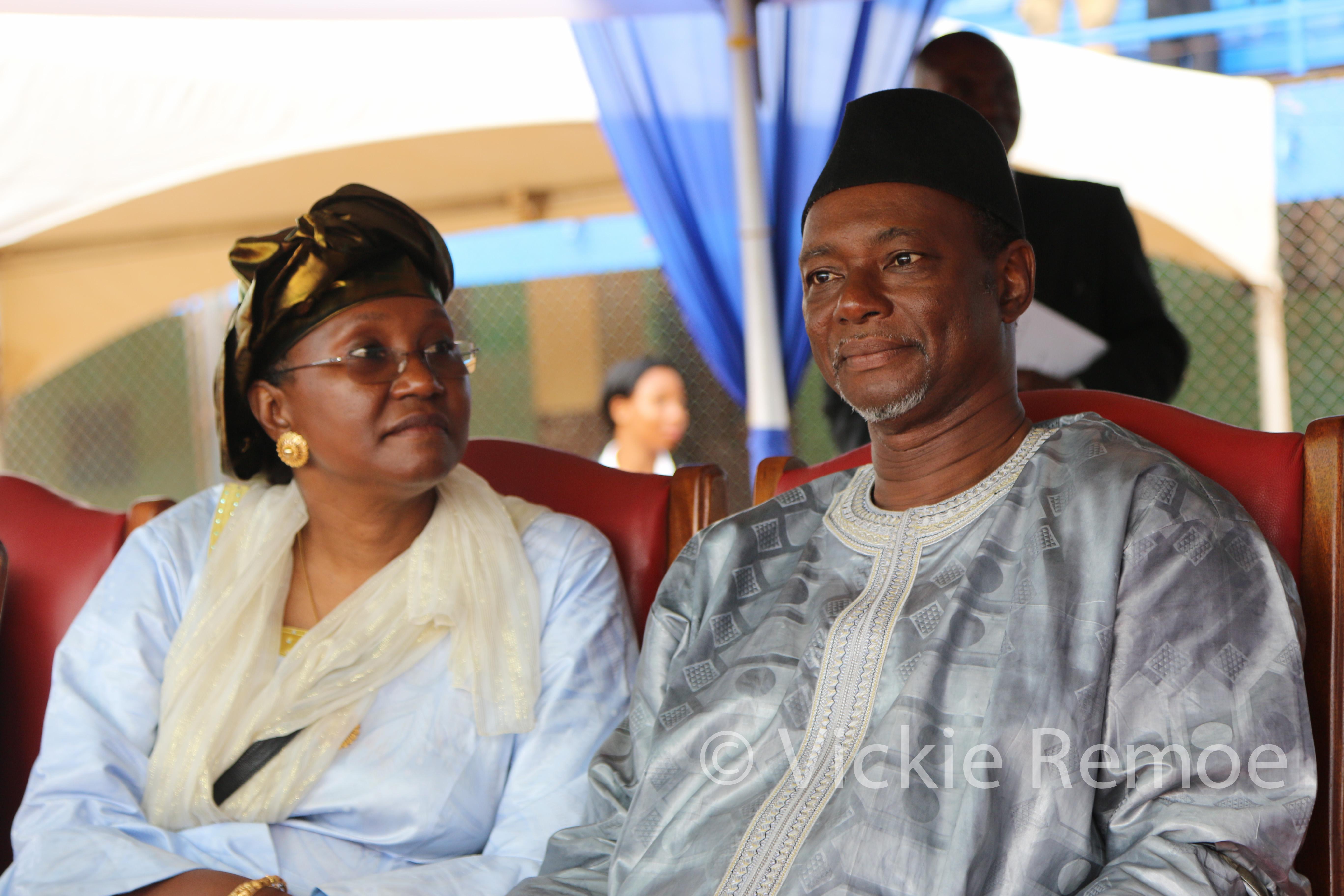SierraLeone-Inauguaration-PresidentMaadaBio-SLPP15