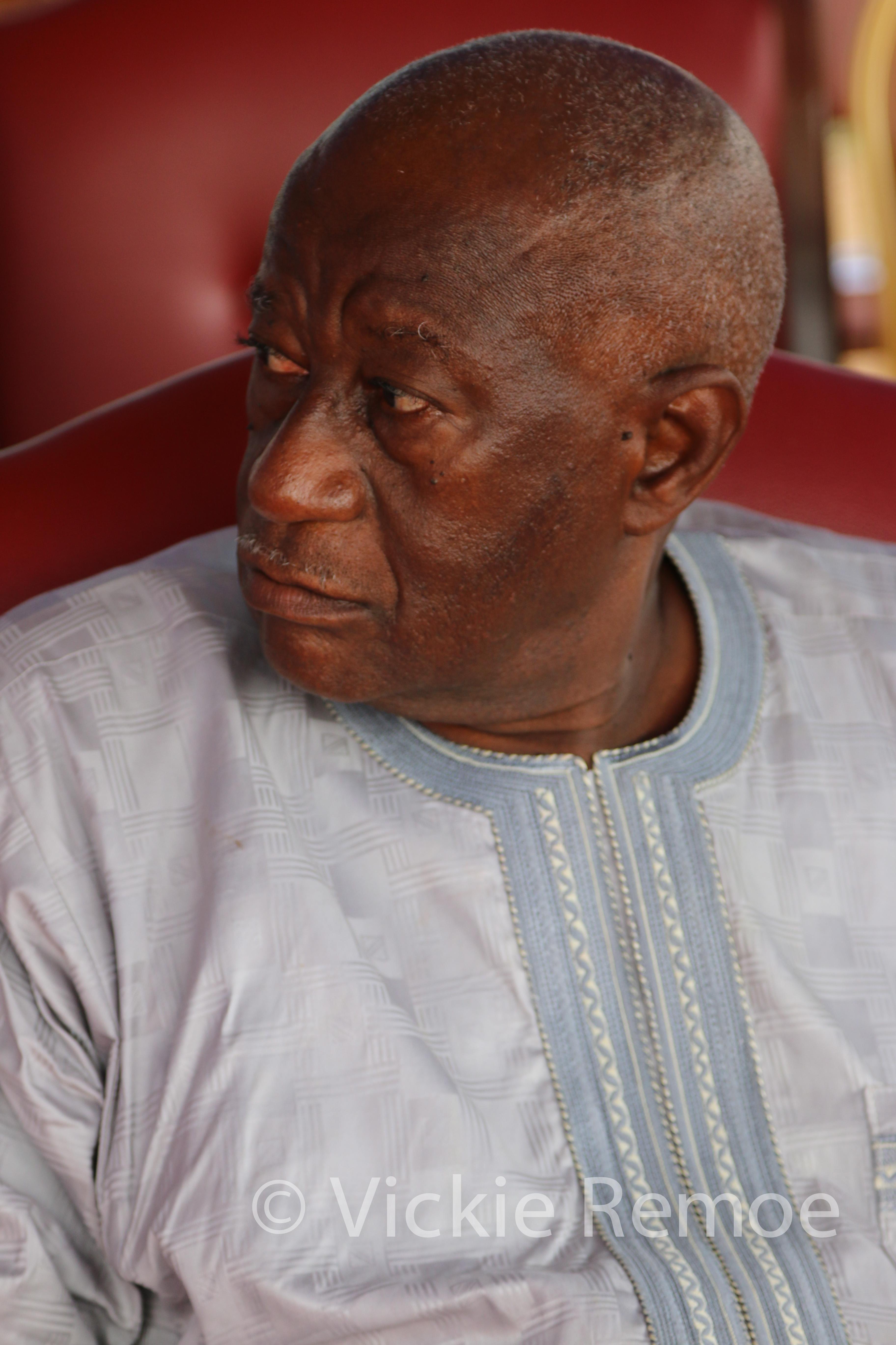 SierraLeone-Inauguaration-PresidentMaadaBio-SLPP17