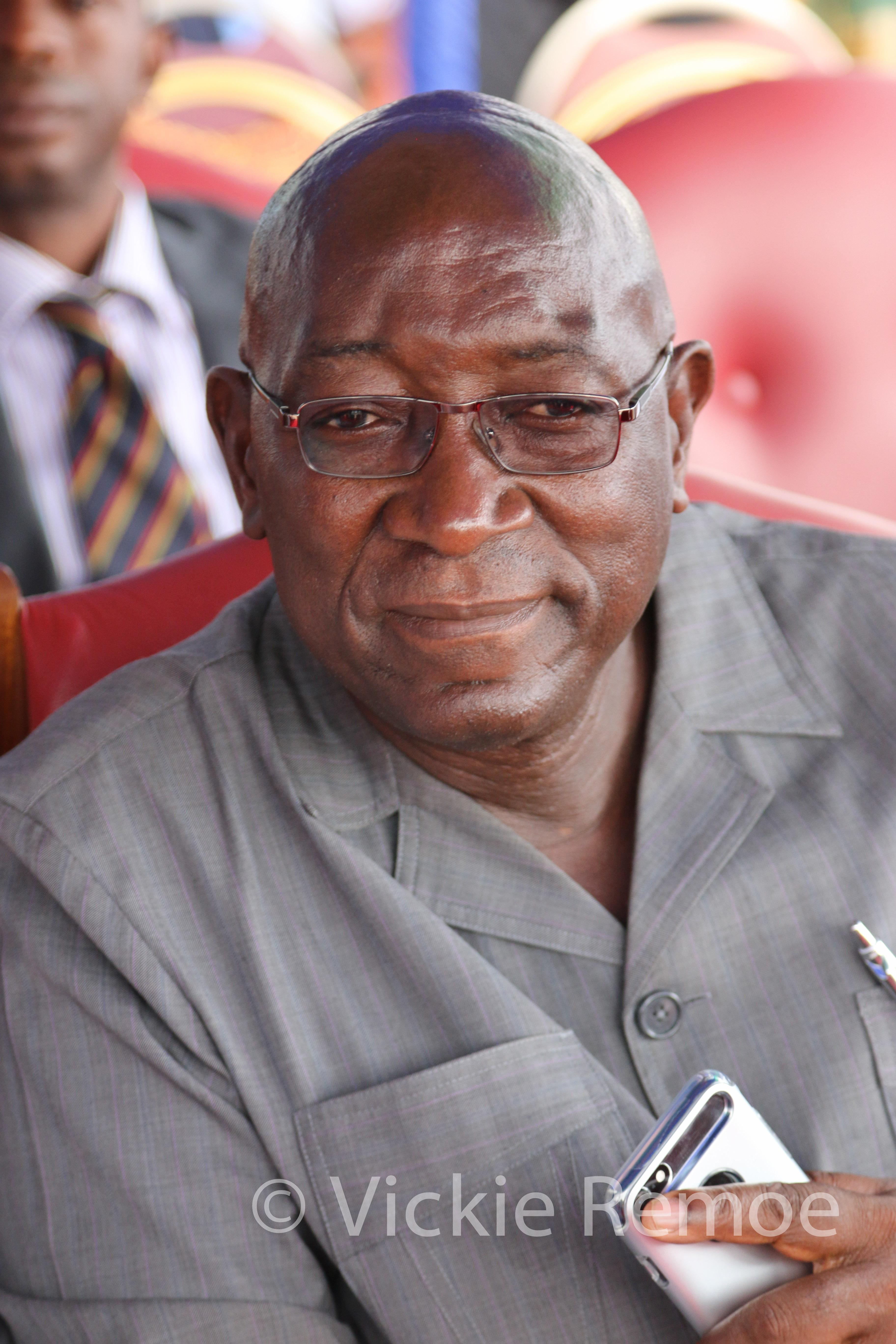 SierraLeone-Inauguaration-PresidentMaadaBio-SLPP18