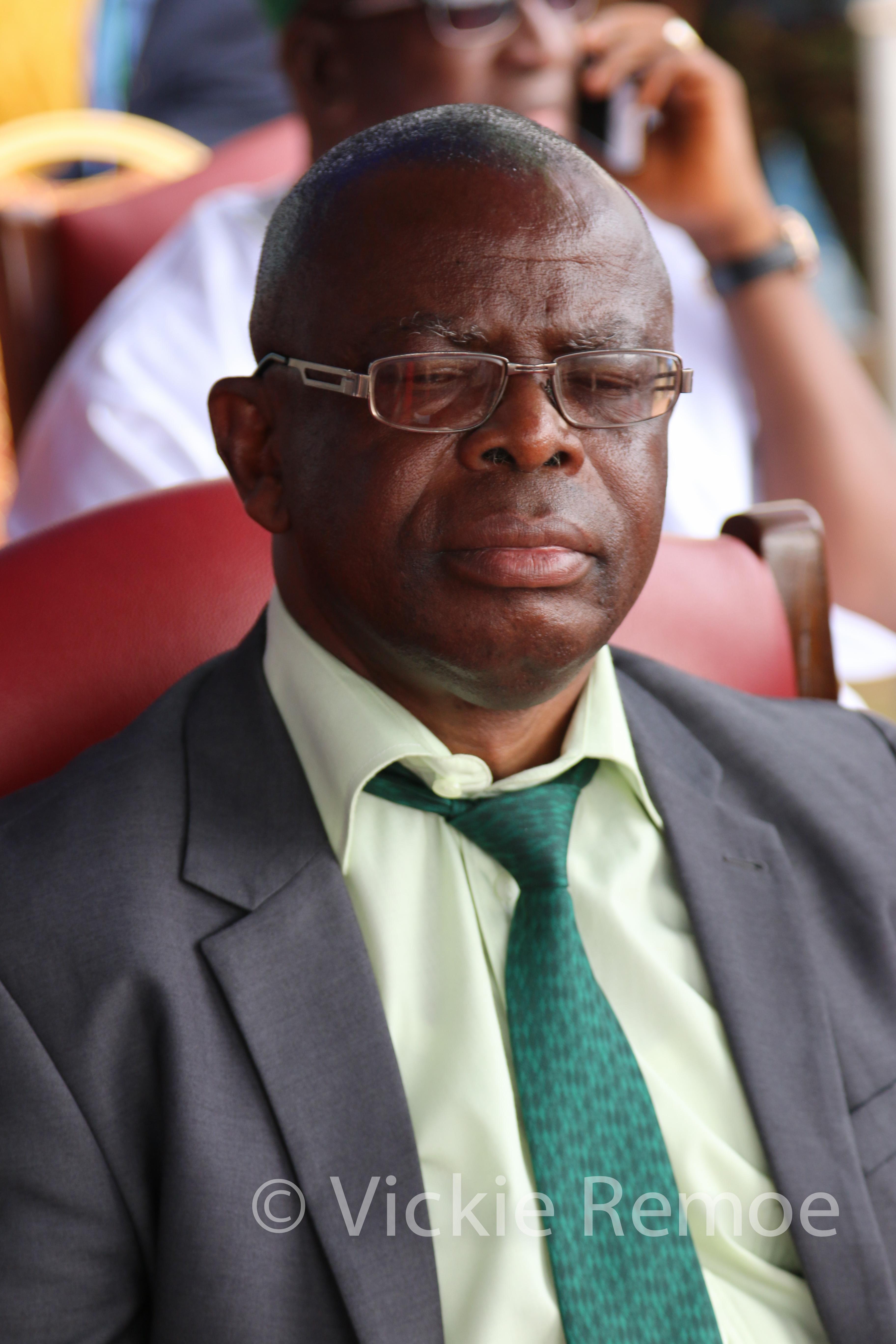 SierraLeone-Inauguaration-PresidentMaadaBio-SLPP19
