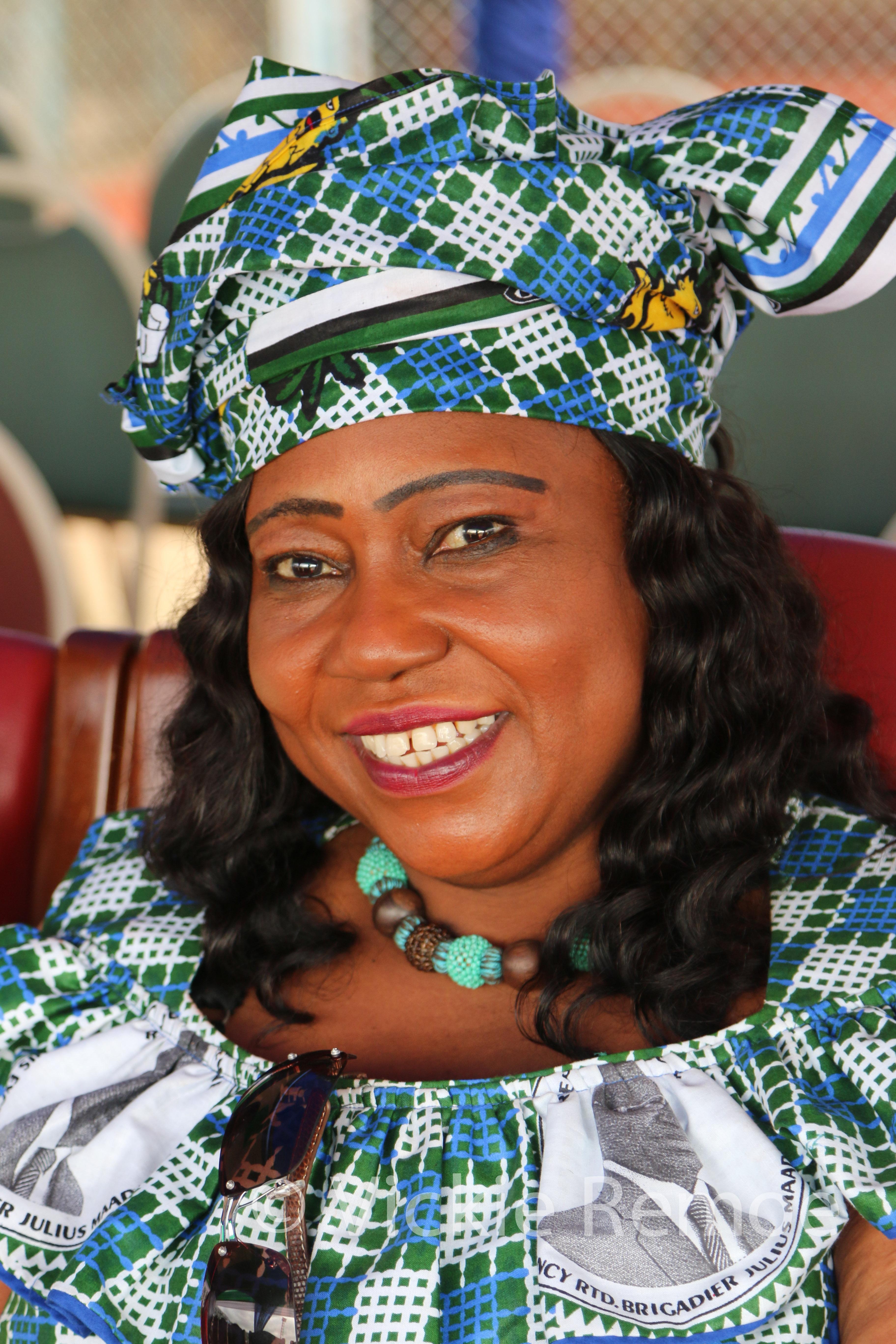 SierraLeone-Inauguaration-PresidentMaadaBio-SLPP21