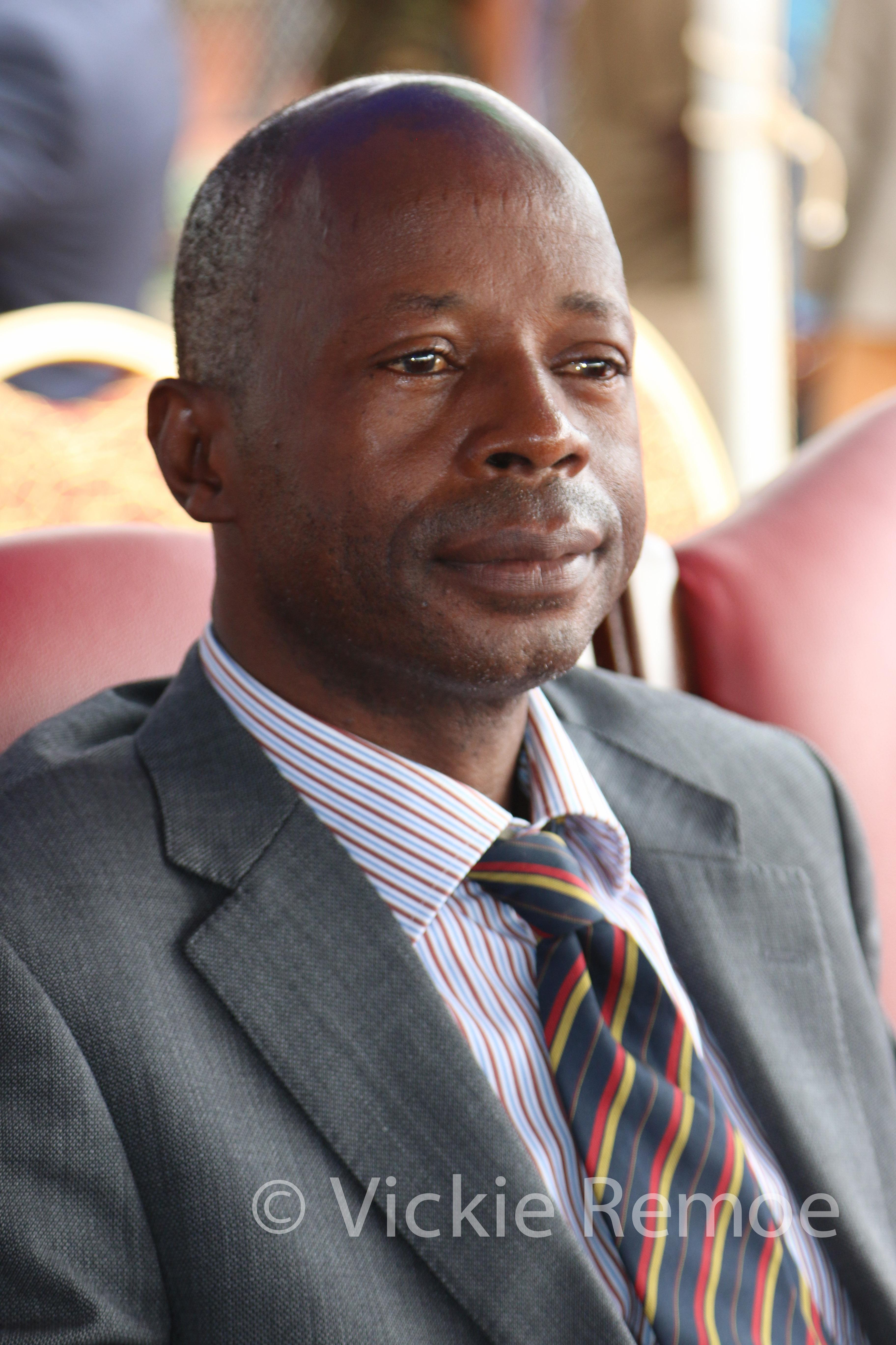 SierraLeone-Inauguaration-PresidentMaadaBio-SLPP23