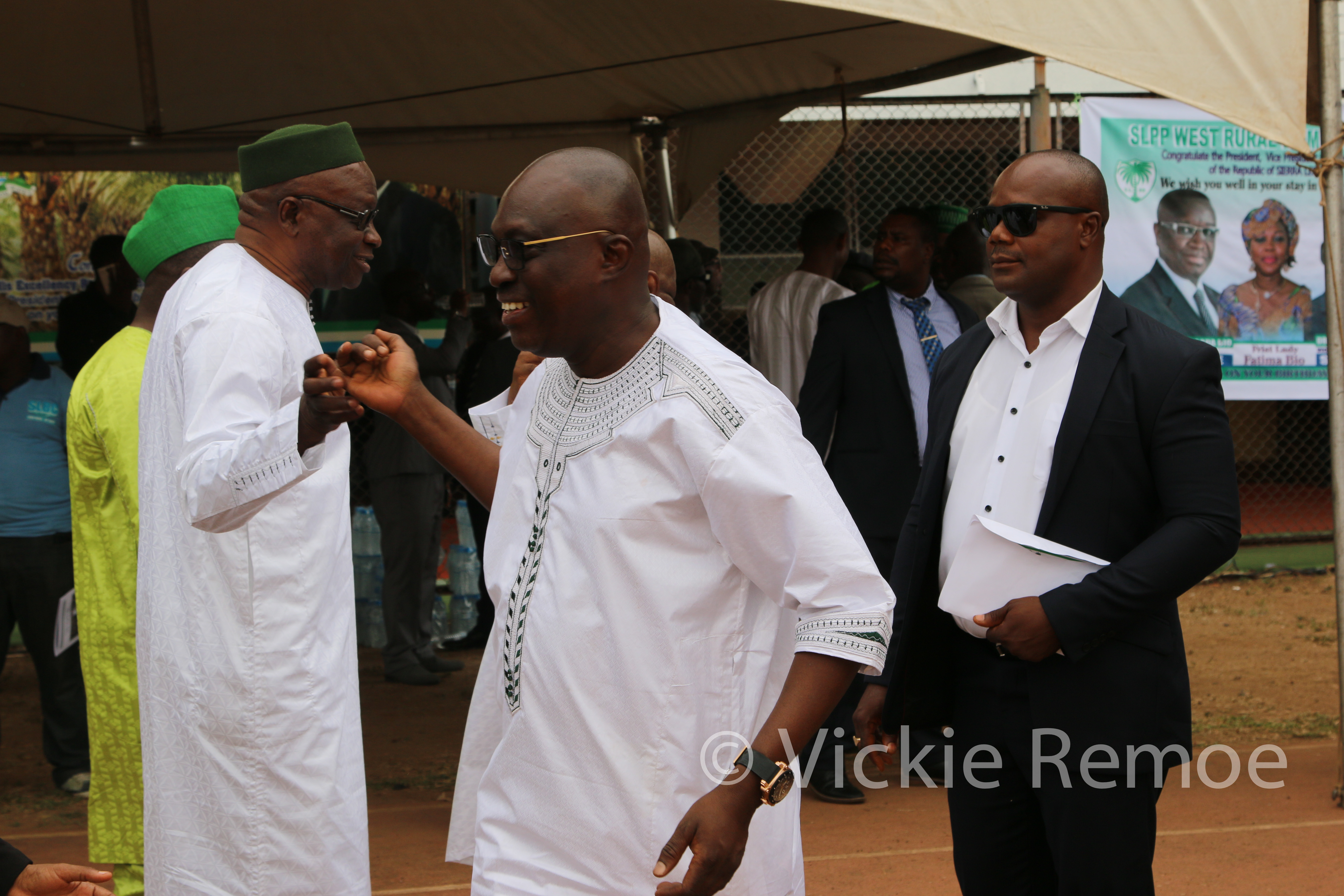 SierraLeone-Inauguaration-PresidentMaadaBio-SLPP24