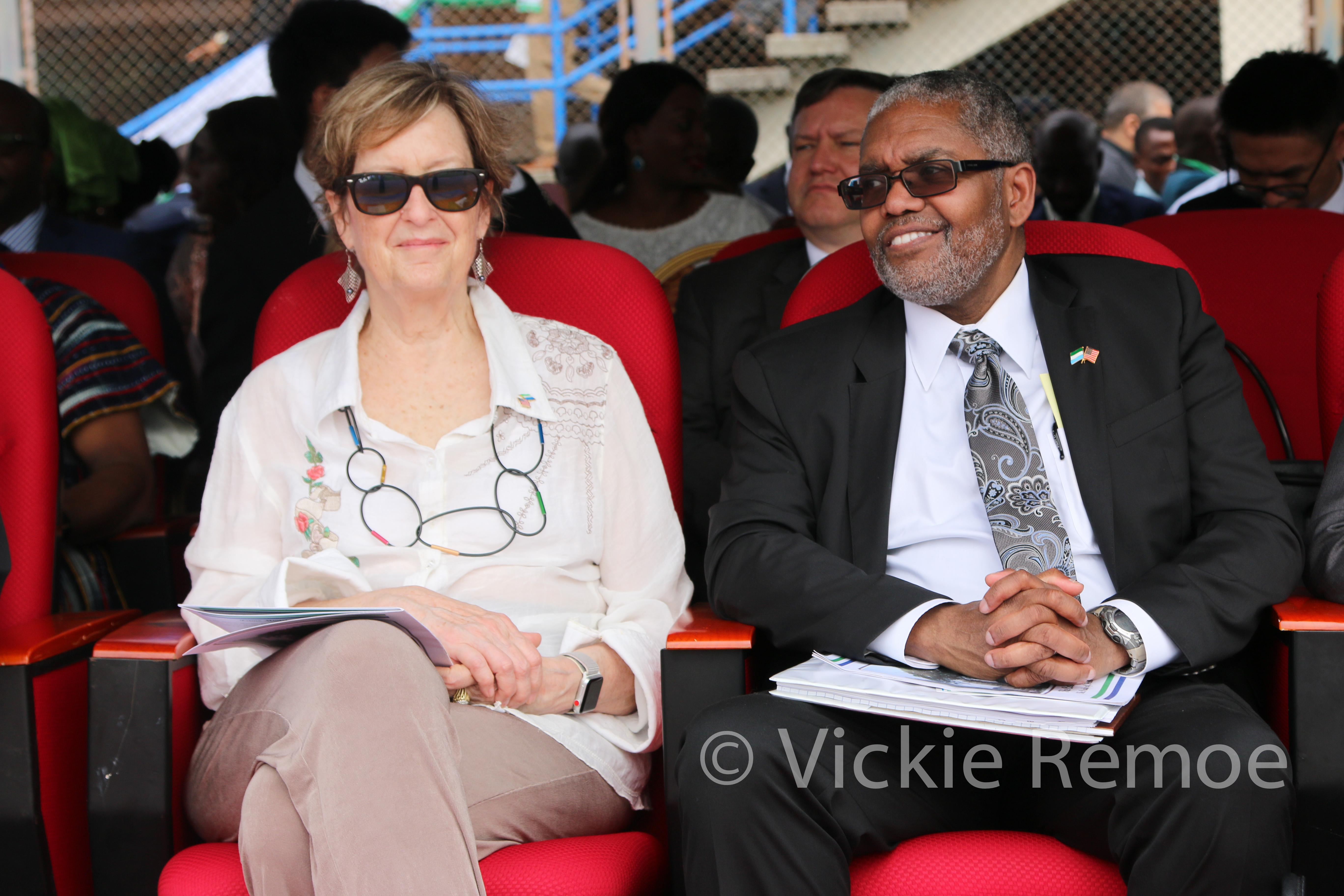 SierraLeone-Inauguaration-PresidentMaadaBio-SLPP28