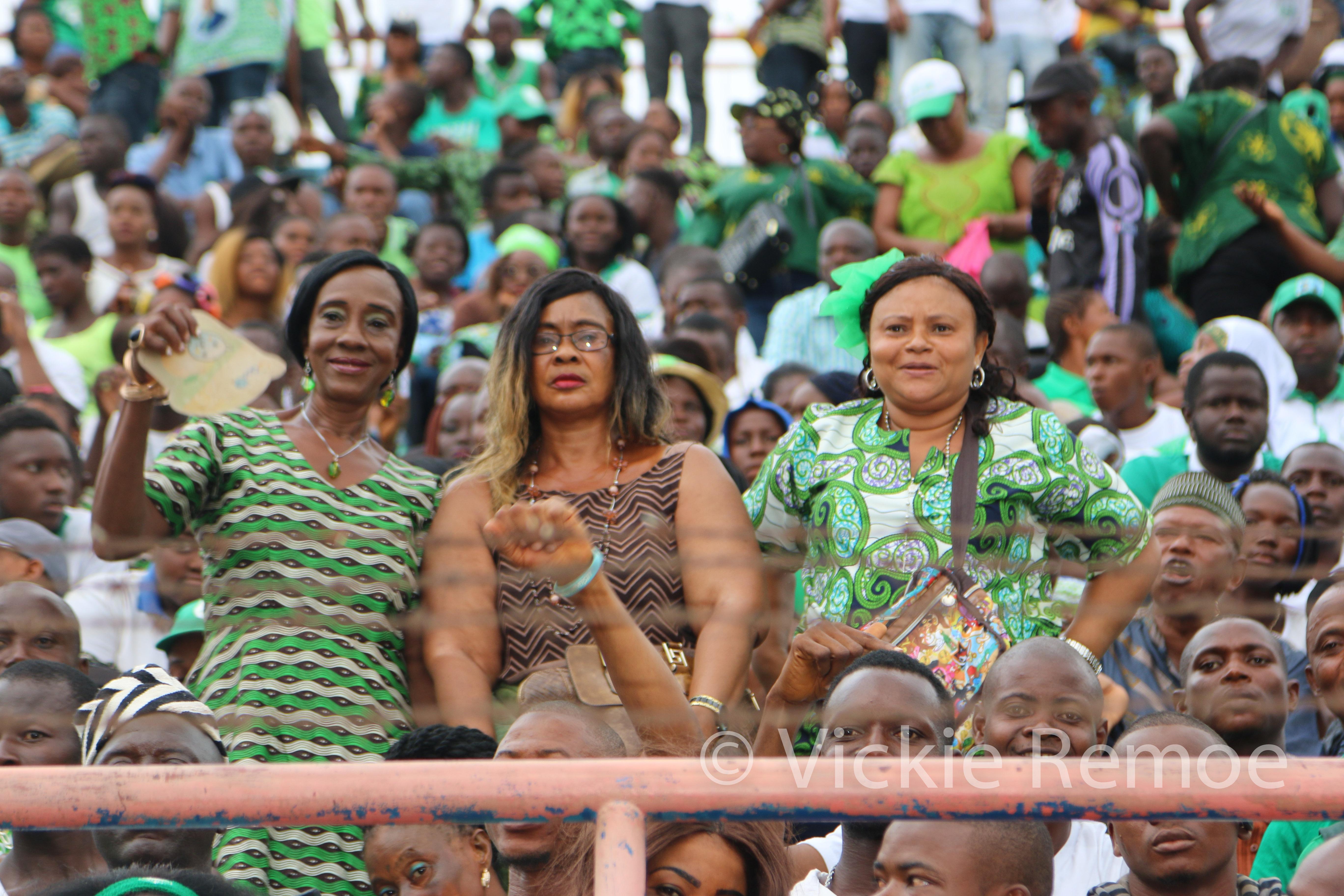 SierraLeone-Inauguaration-PresidentMaadaBio-SLPP3