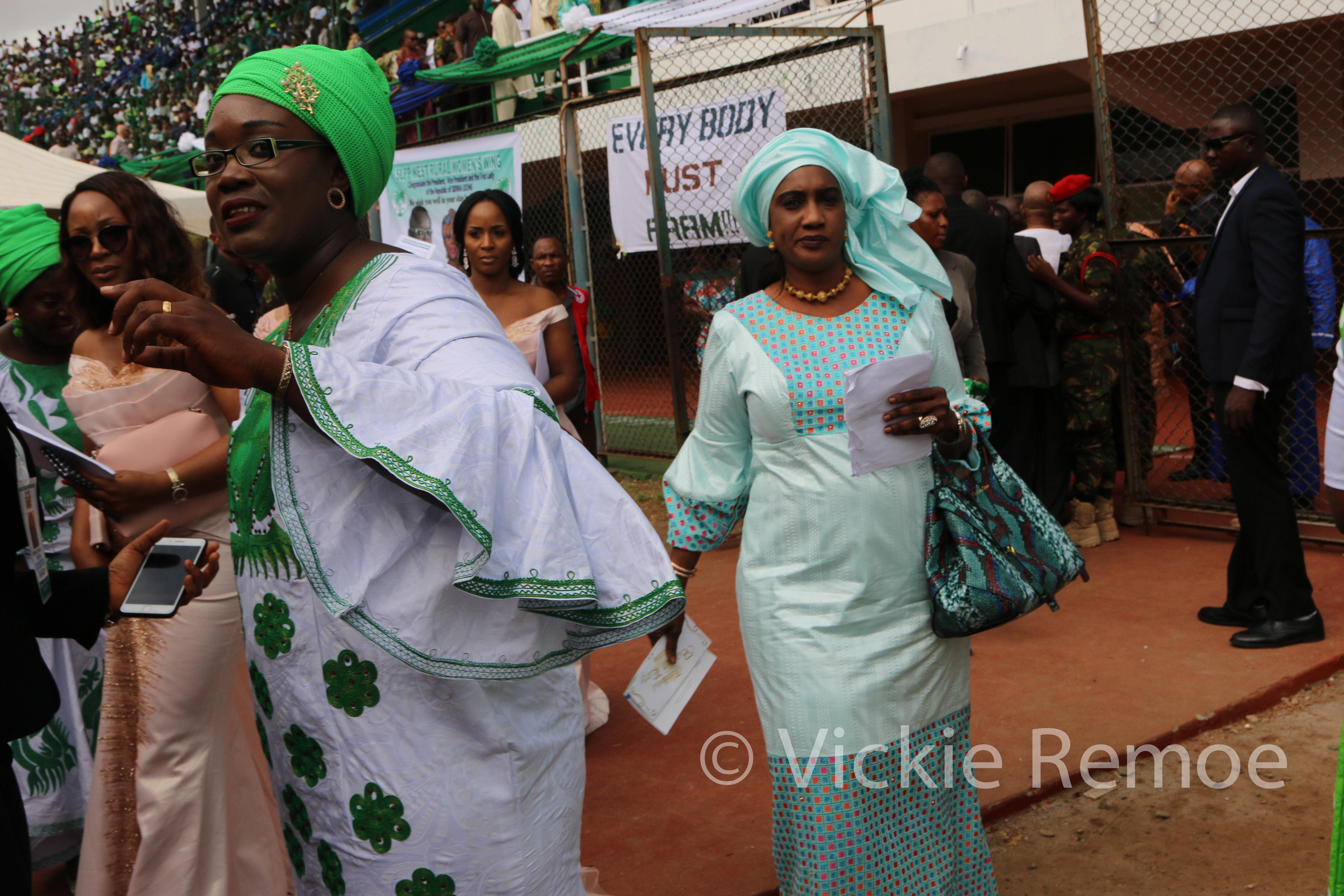 SierraLeone-Inauguaration-PresidentMaadaBio-SLPP32
