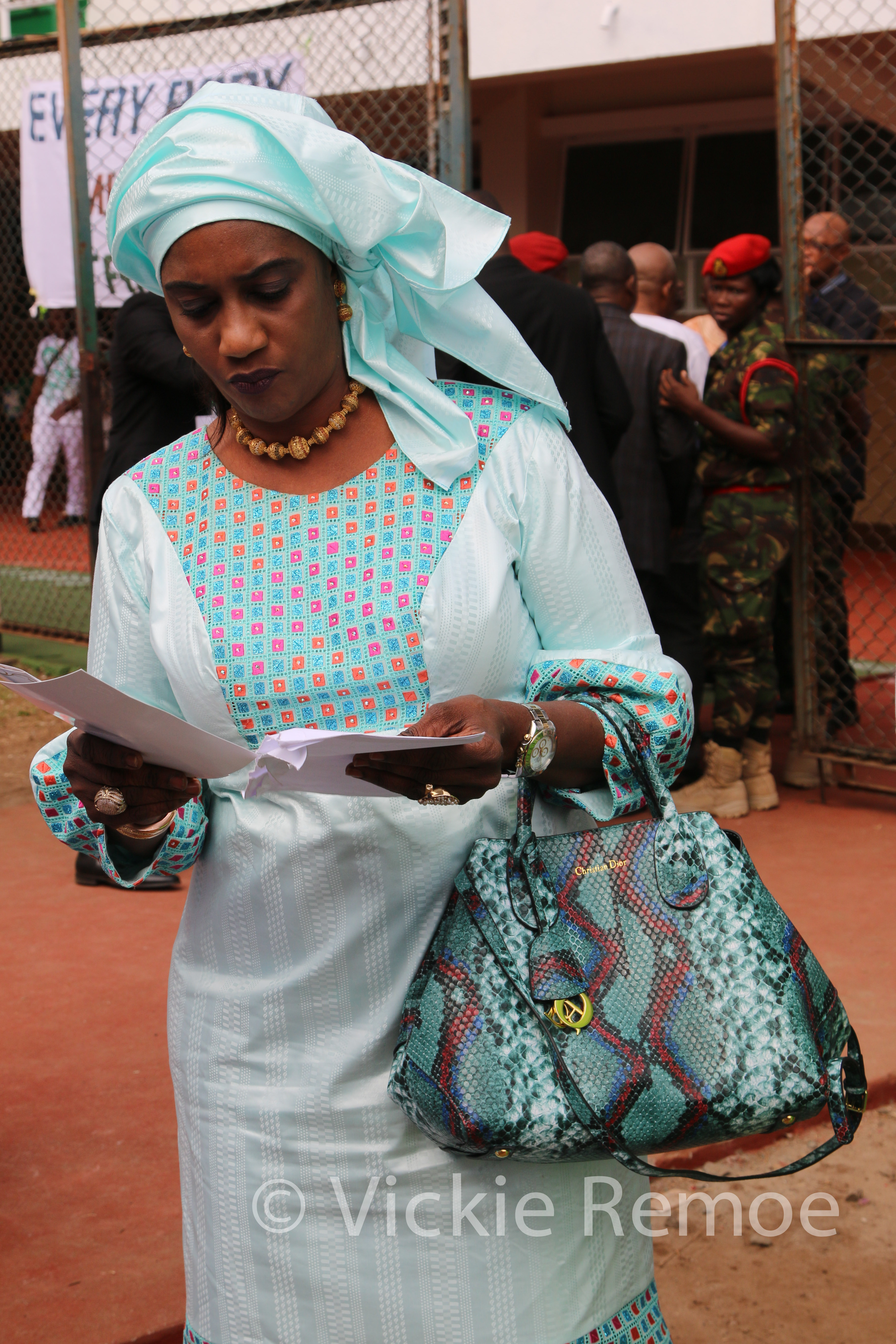 SierraLeone-Inauguaration-PresidentMaadaBio-SLPP33