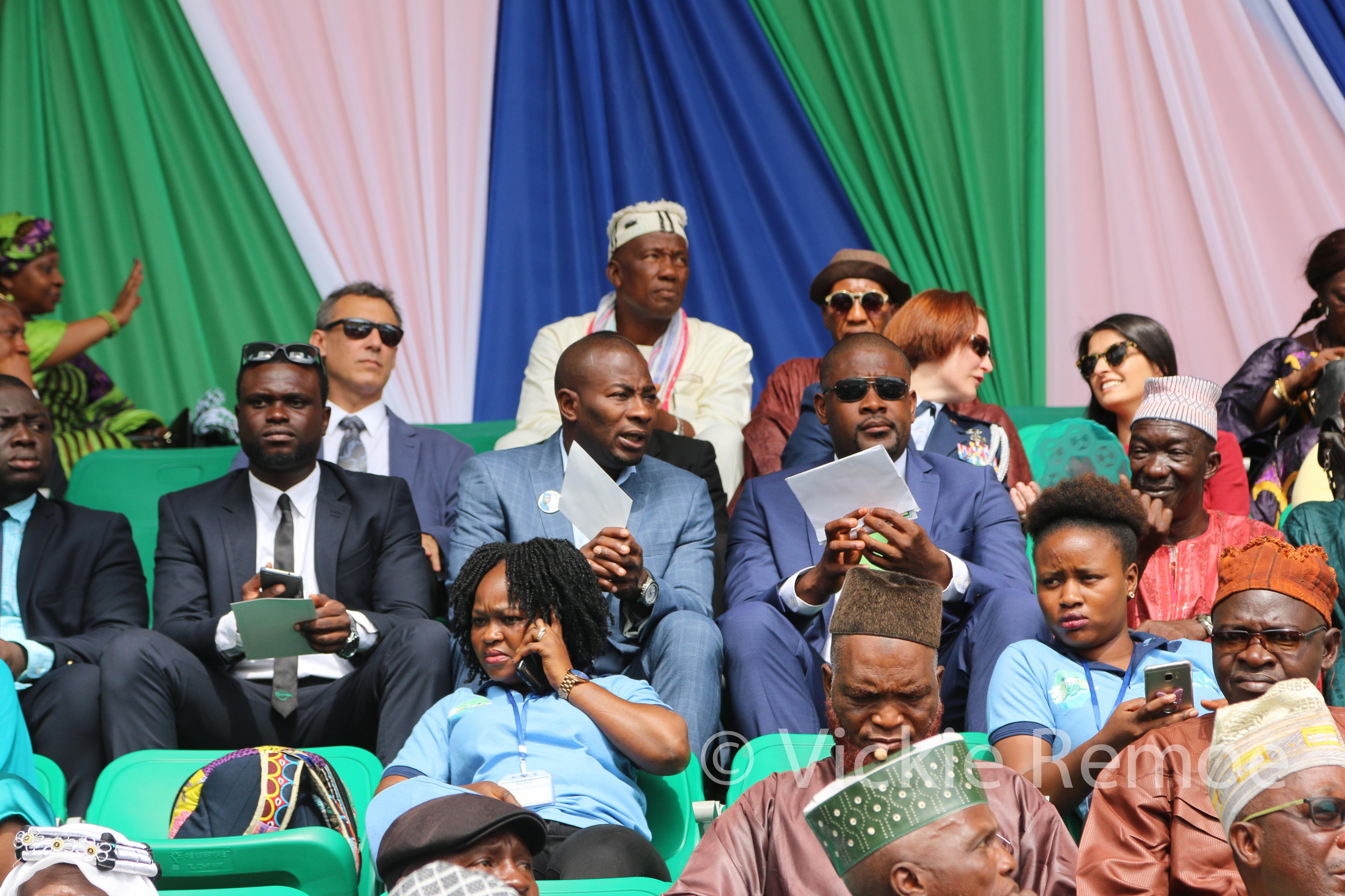 SierraLeone-Inauguaration-PresidentMaadaBio-SLPP35