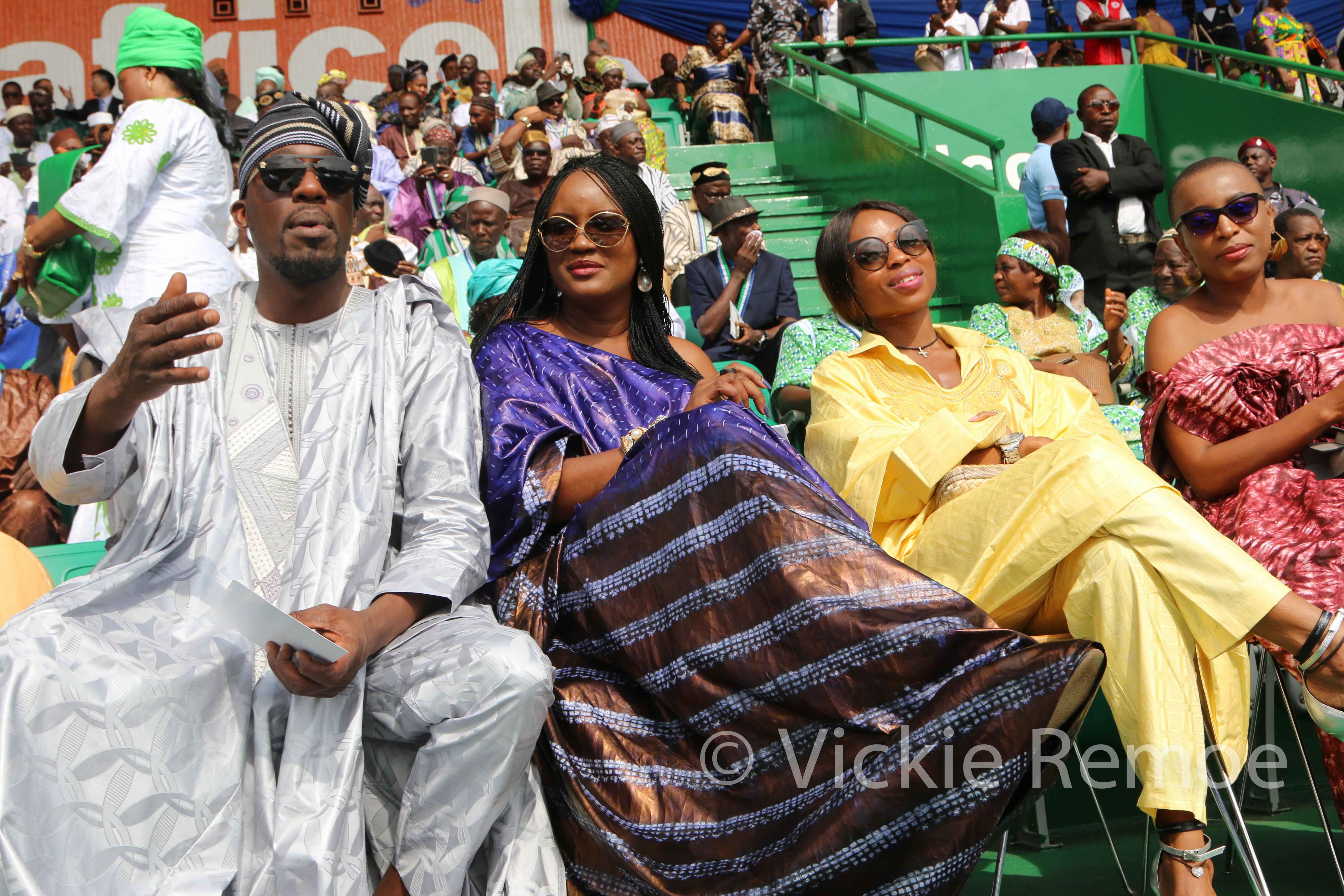 SierraLeone-Inauguaration-PresidentMaadaBio-SLPP36