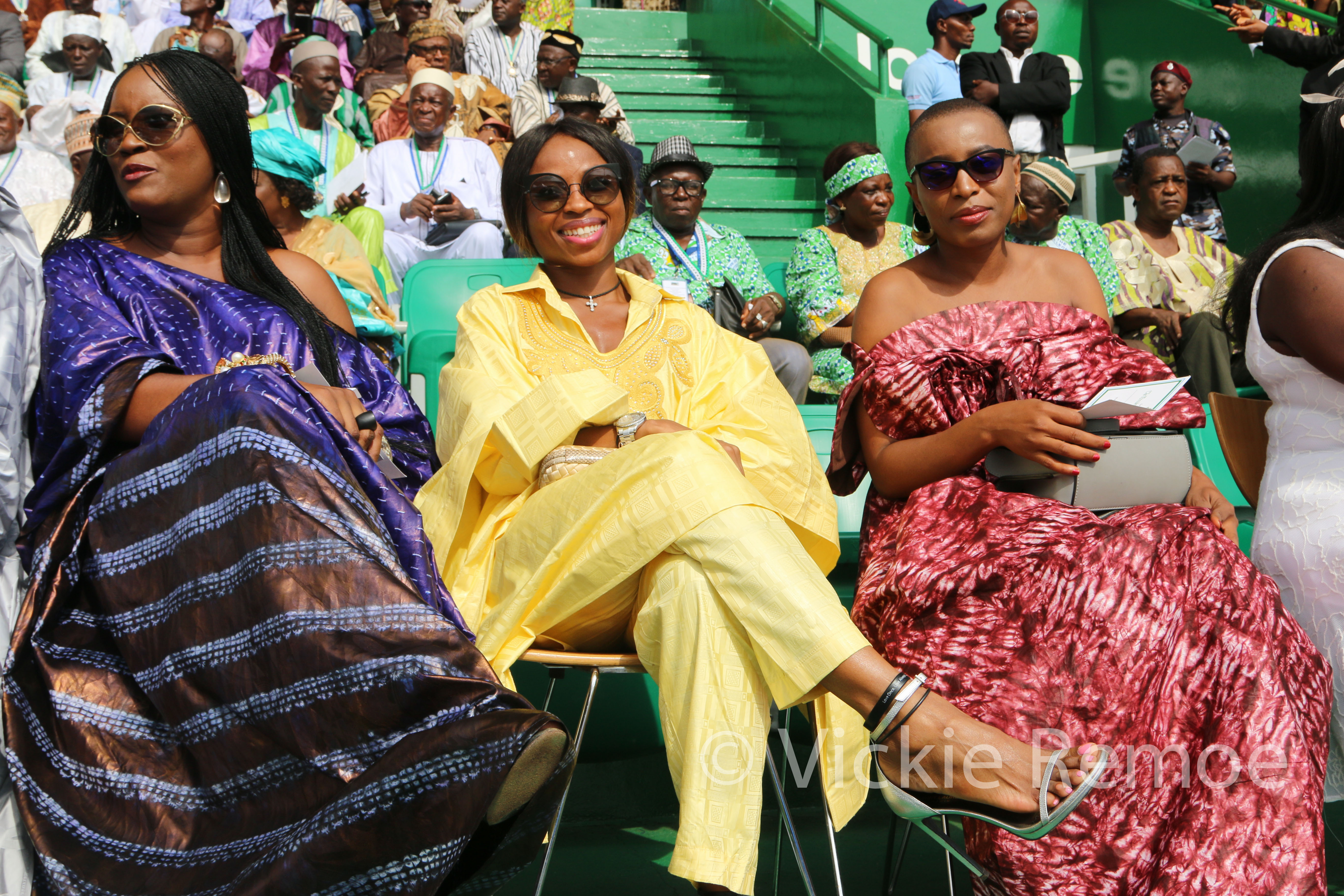 SierraLeone-Inauguaration-PresidentMaadaBio-SLPP37