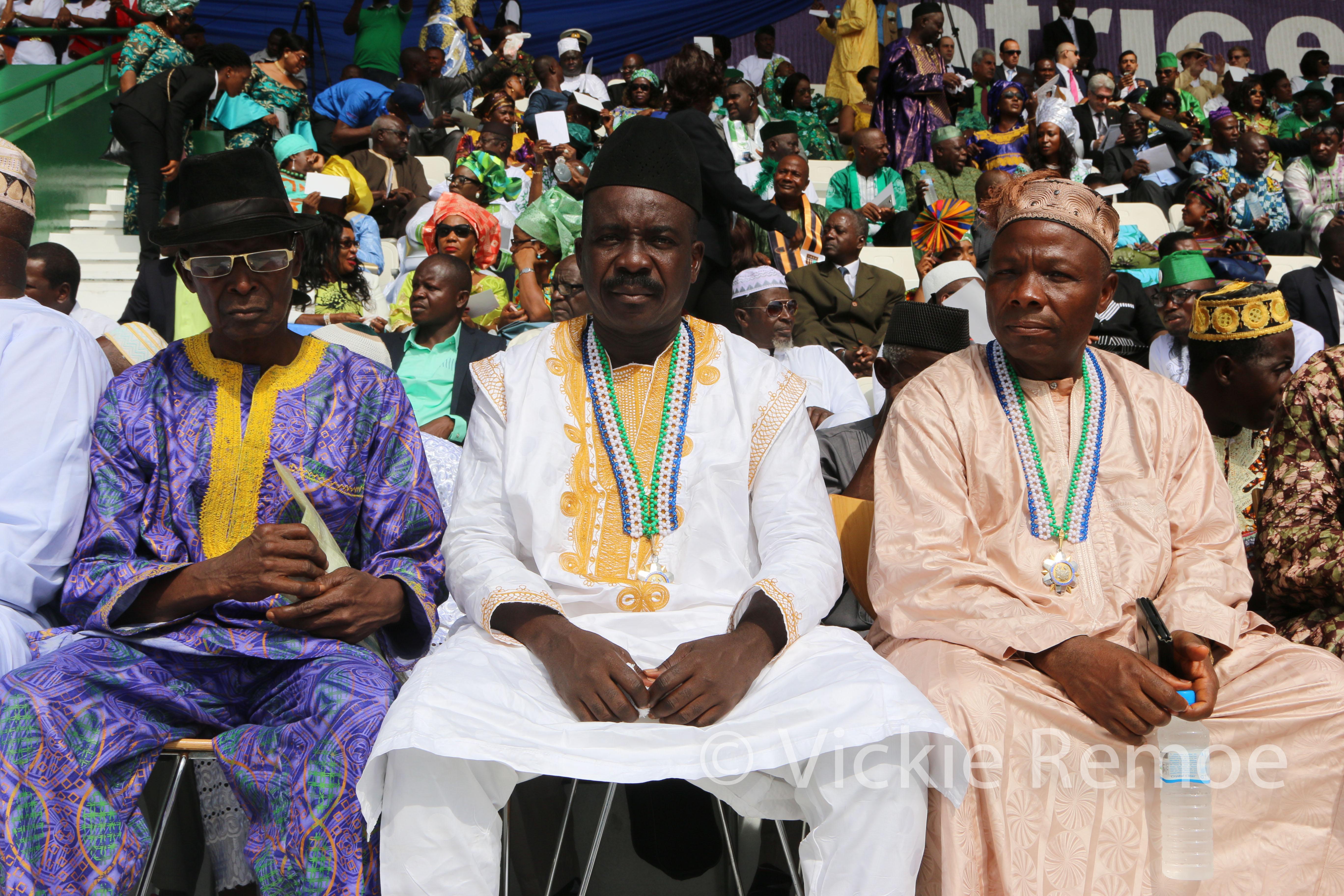 SierraLeone-Inauguaration-PresidentMaadaBio-SLPP38