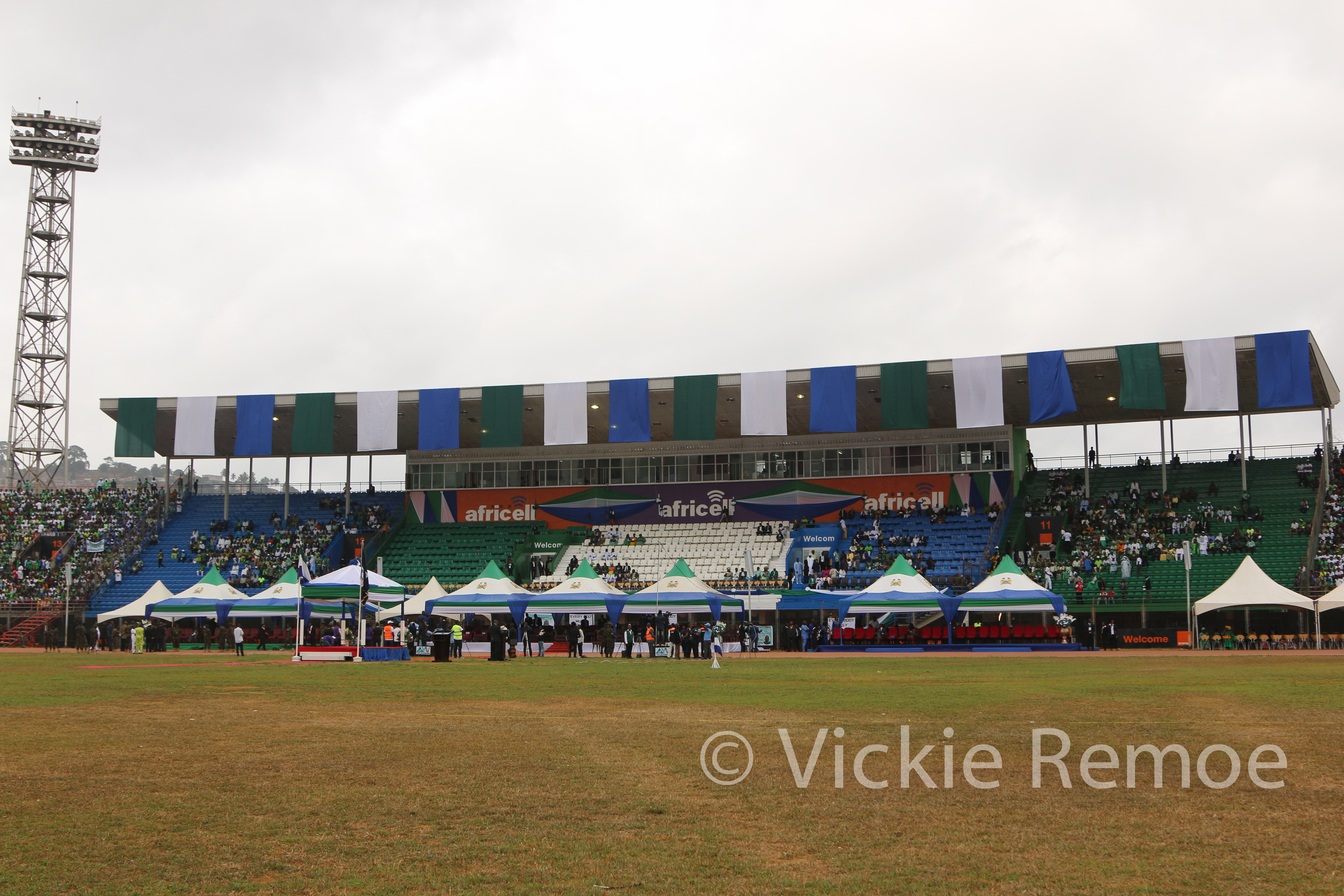 SierraLeone-Inauguaration-PresidentMaadaBio-SLPP4