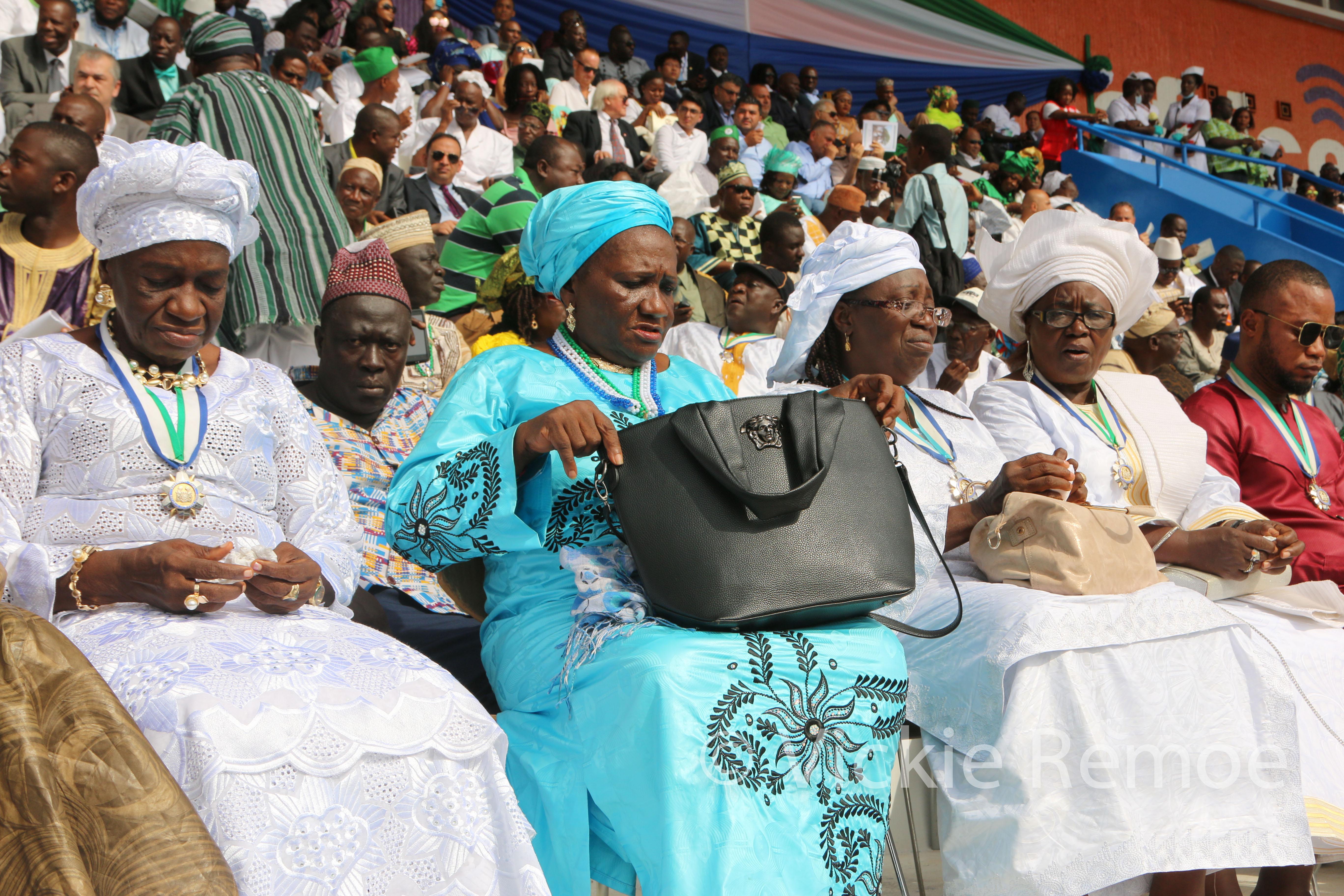 SierraLeone-Inauguaration-PresidentMaadaBio-SLPP41