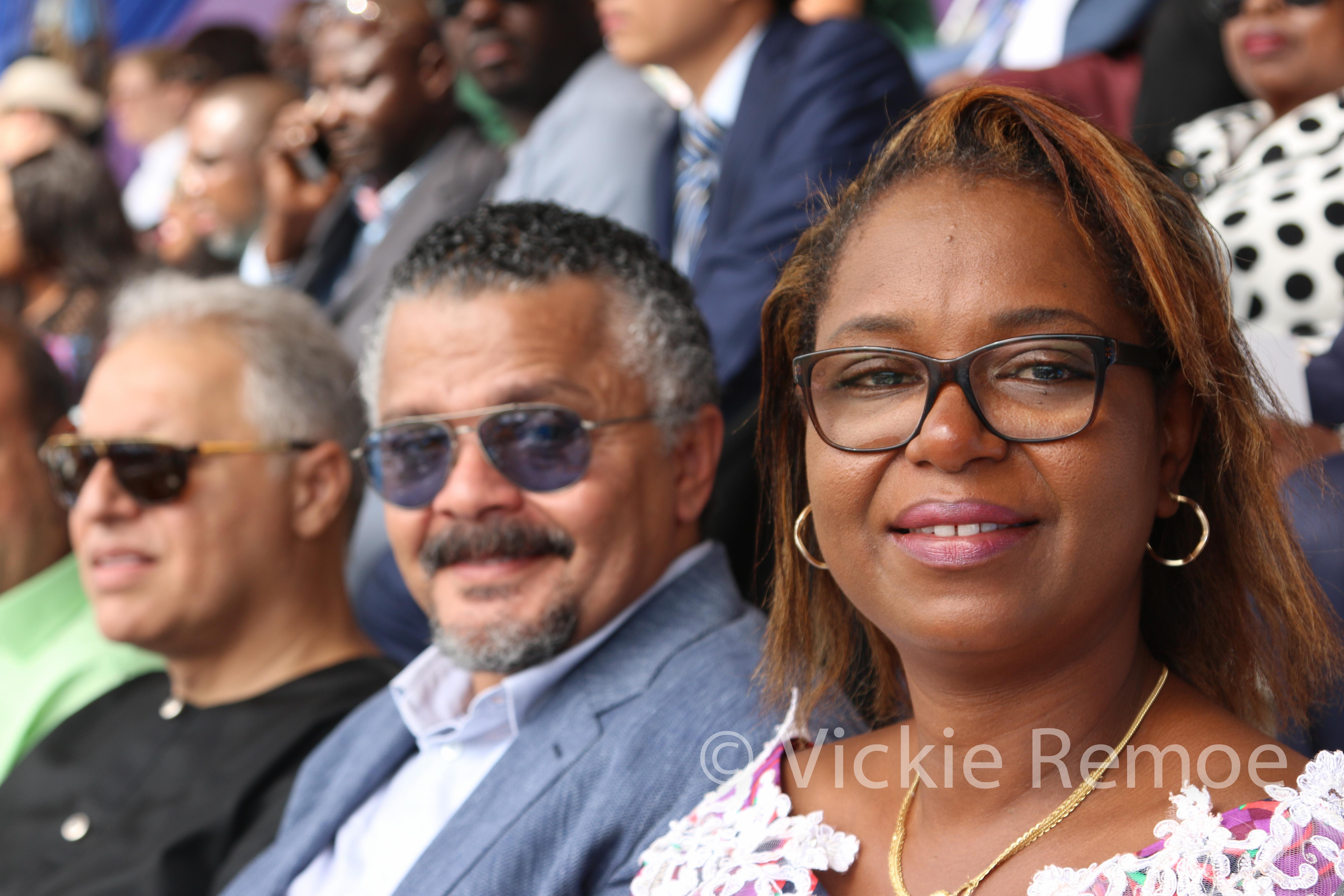 SierraLeone-Inauguaration-PresidentMaadaBio-SLPP47
