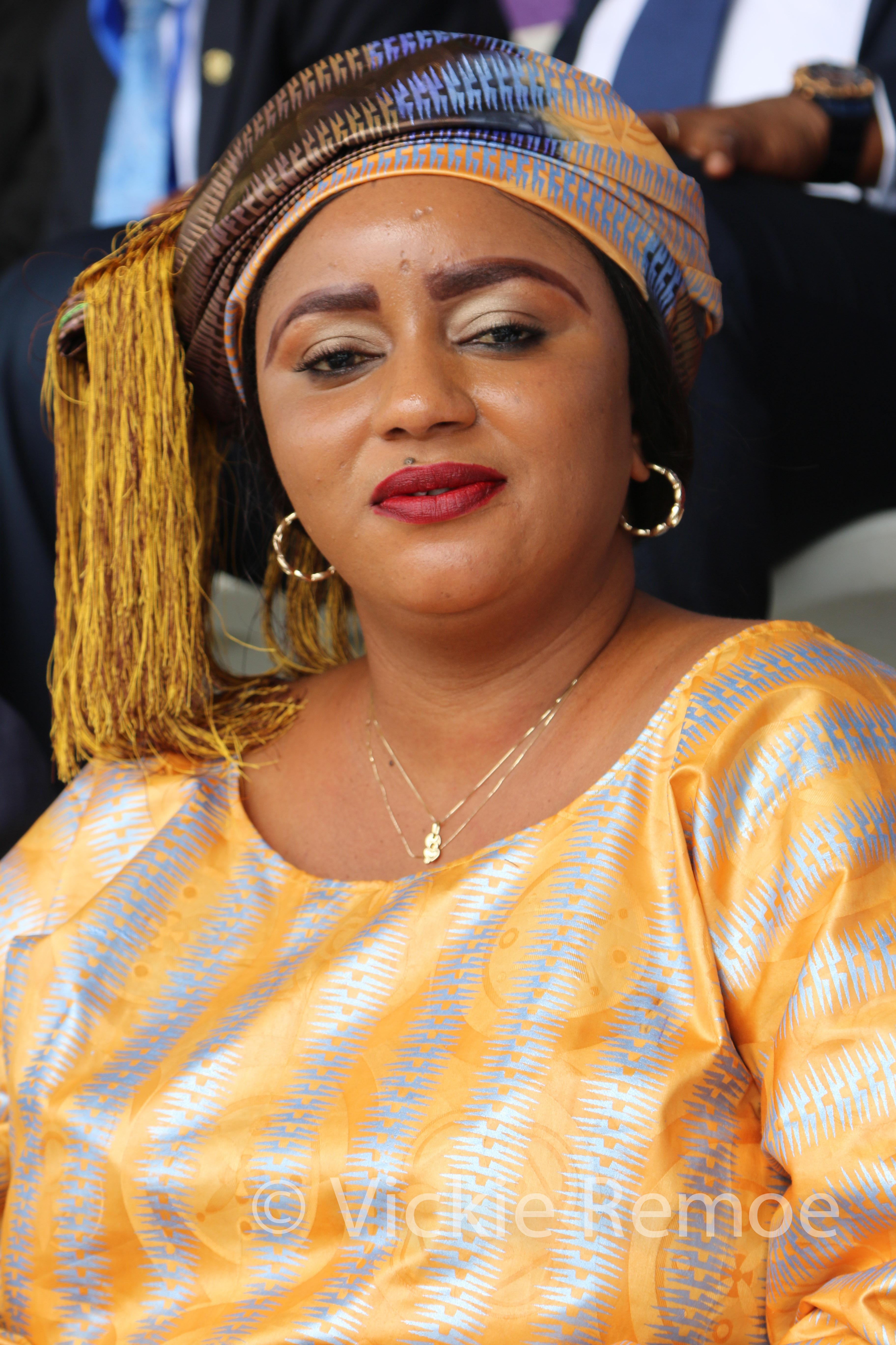 SierraLeone-Inauguaration-PresidentMaadaBio-SLPP49