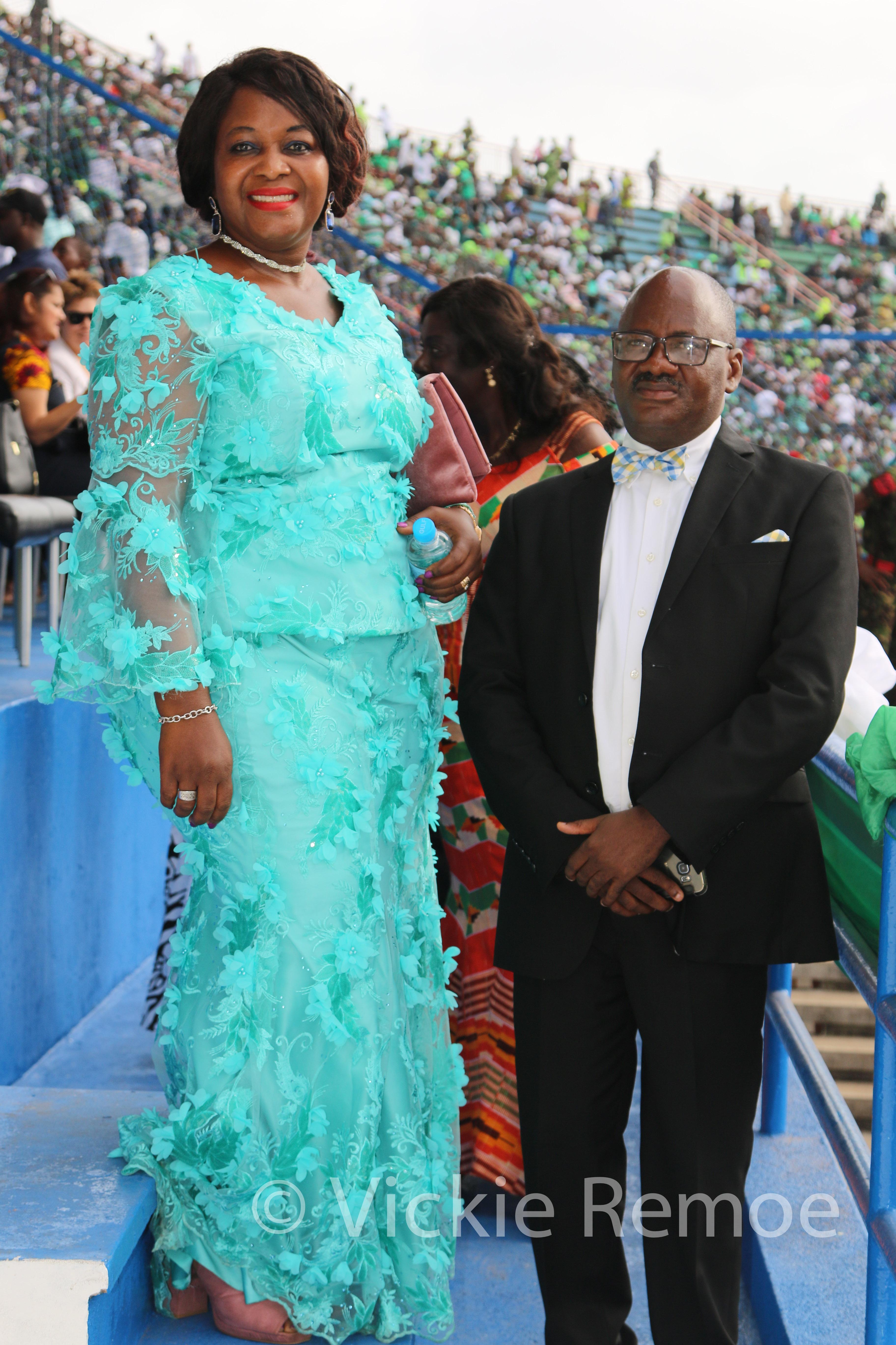 SierraLeone-Inauguaration-PresidentMaadaBio-SLPP8
