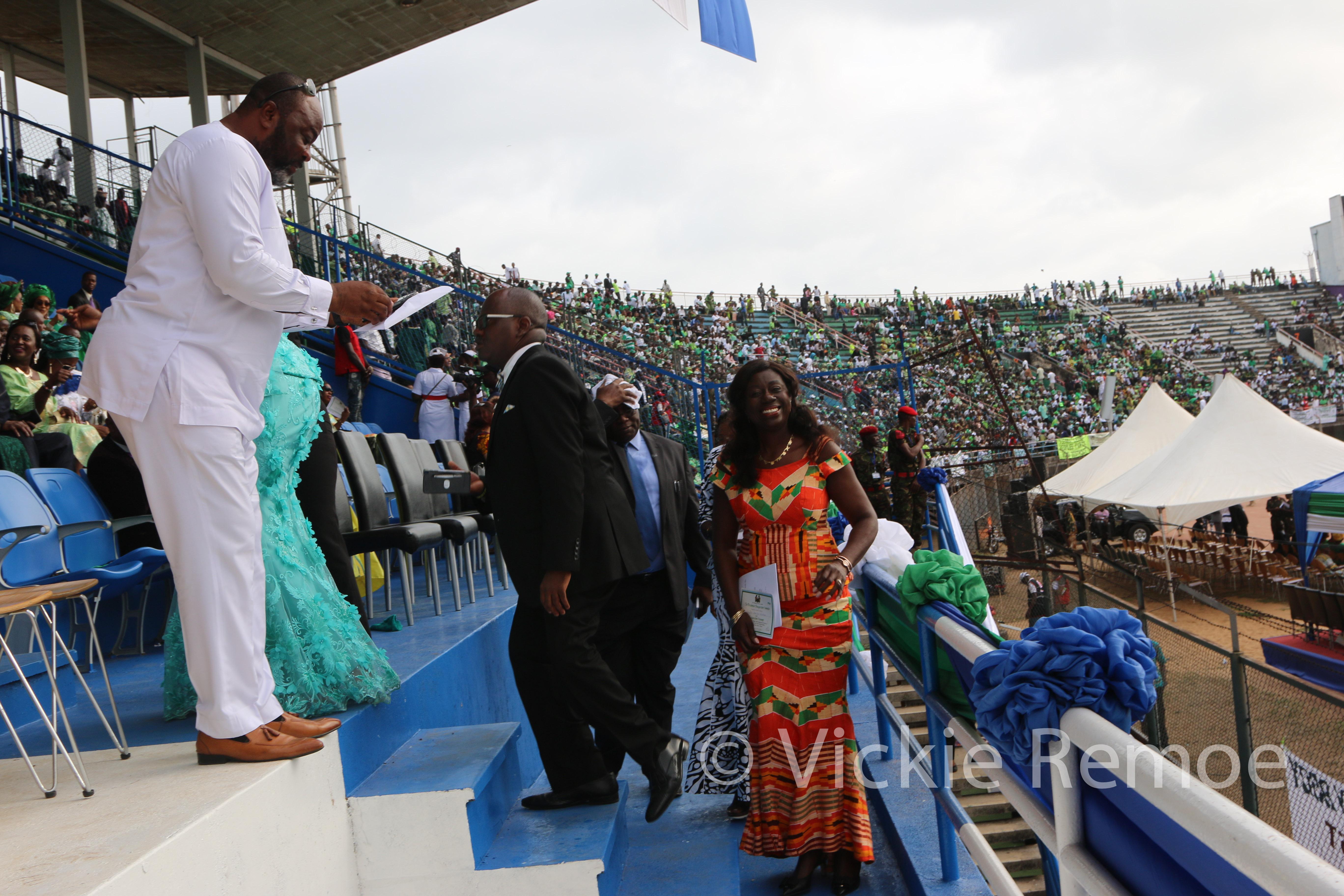 SierraLeone-Inauguaration-PresidentMaadaBio-SLPP9