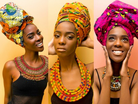 SierraLeoneFashion-Hawas Boutique-SwitSalone1-2