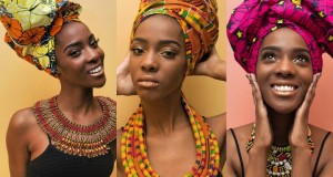 SierraLeoneFashion-Hawas Boutique-SwitSalone1