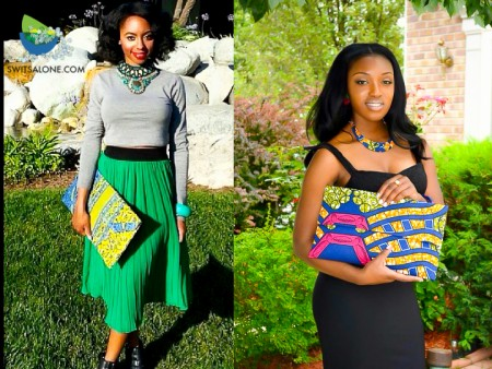 SierraLeoneFashion-Hawas Boutique-SwitSalone3-2