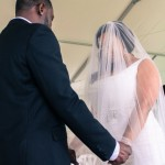 SierraLeone_Weddings_IMG_0931