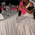 SierraLeone_Weddings_IMG_1321