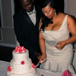 SierraLeone_Weddings_IMG_1462