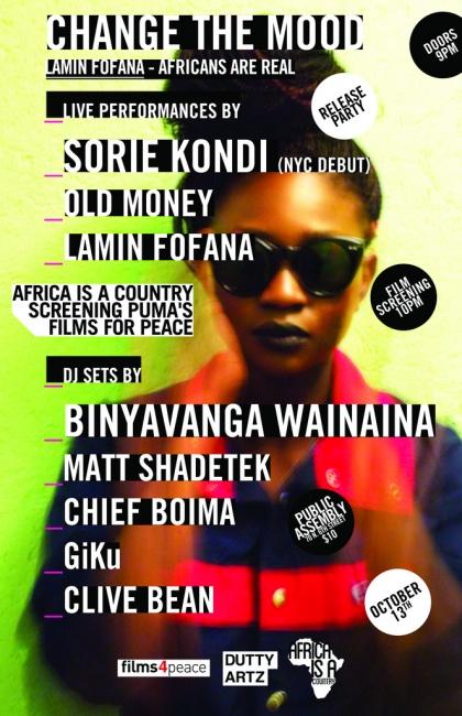 SorieKondiAfricansAreRealinNYOct13