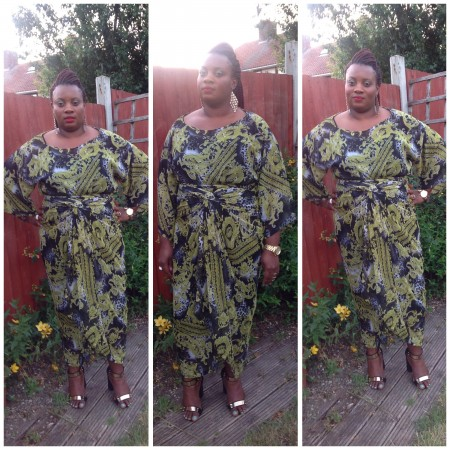 SwitSalone Style File-SierraLeone-Olive Macauley-Sanuley-UK3