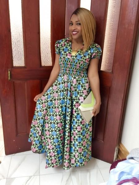 SwitSalone-Style-Nominee-SierraLeone-Fatmata-Bangura5