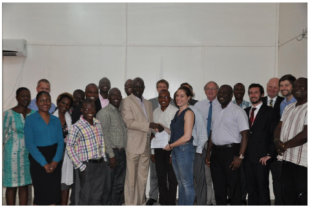 tvet-sierra-leone-mou-youth-commission