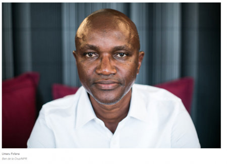 Umaru-Fofanah-SierraLeone-Journalist-NPR-2015