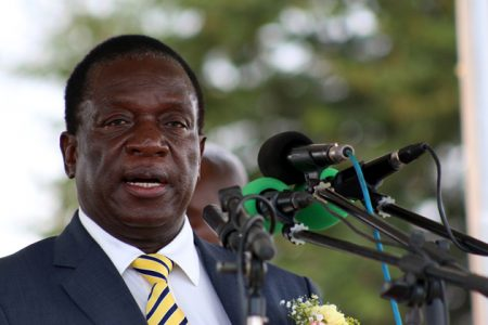 VP-EMMERSON-MNANGAGWA-ADDRESSES-GUEST-AND-GRADUANDS-30-JAN-2015