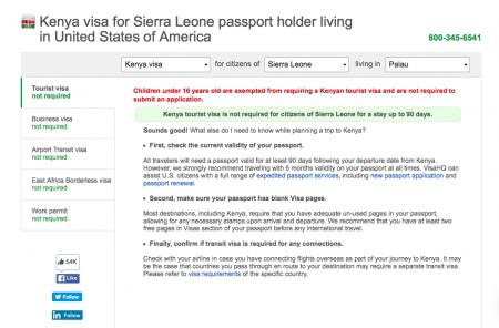 visa-requirements-kenya
