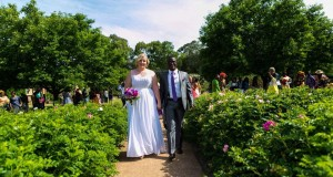 Weddings_Rachael_Stephen_Kamara_Sydney_21