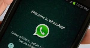 Whatsapp cyber crime Sierra LEone