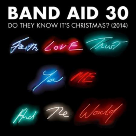 band-aid-30-artwork-608x608-2