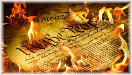 constitution_burning-631x360