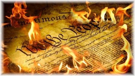 constitution_burning-631x360
