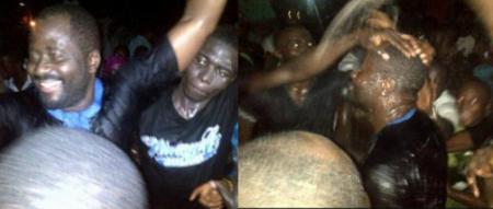 Desmond-Elliot wins Lagos sit