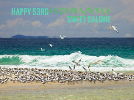 happy independence QuotesCover-pic64