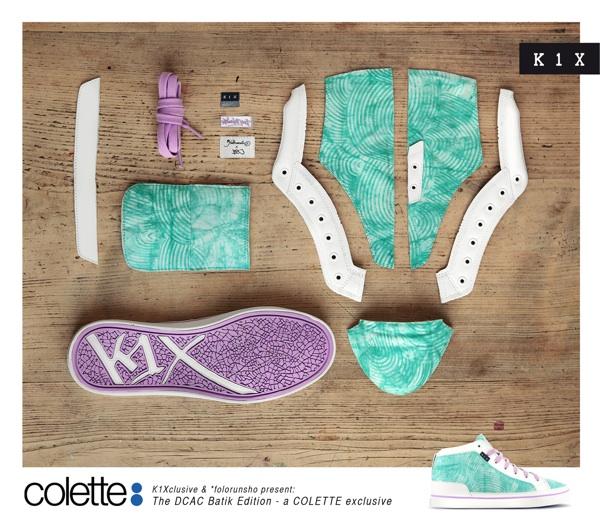 k1x-folorunsho-dcac-batik-colette-1