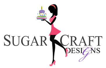 sugar craft logo final aa