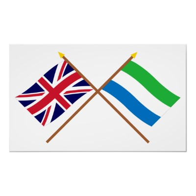 uk_and_sierra_leone_crossed_flags_poster-r9185b992615d448cb2e2dd458a219d93_z1x_400