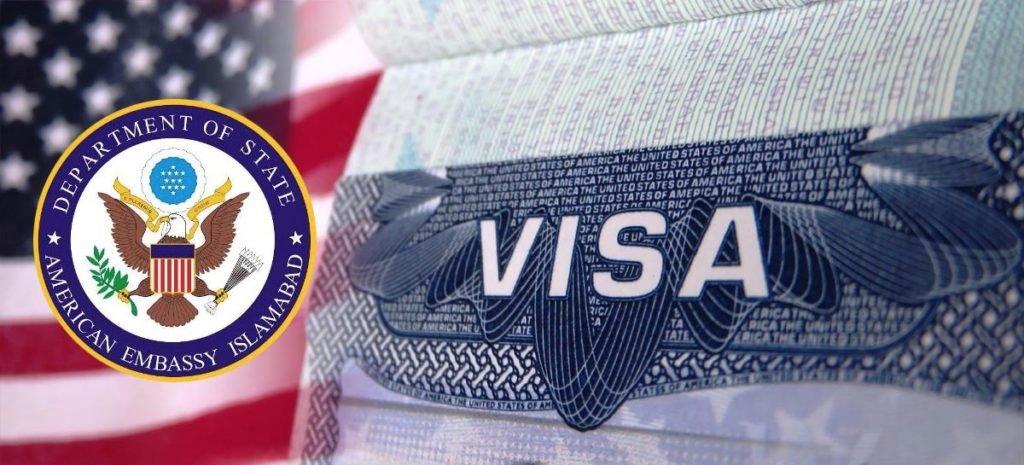 U S visa application requires Social Media details | Sierra